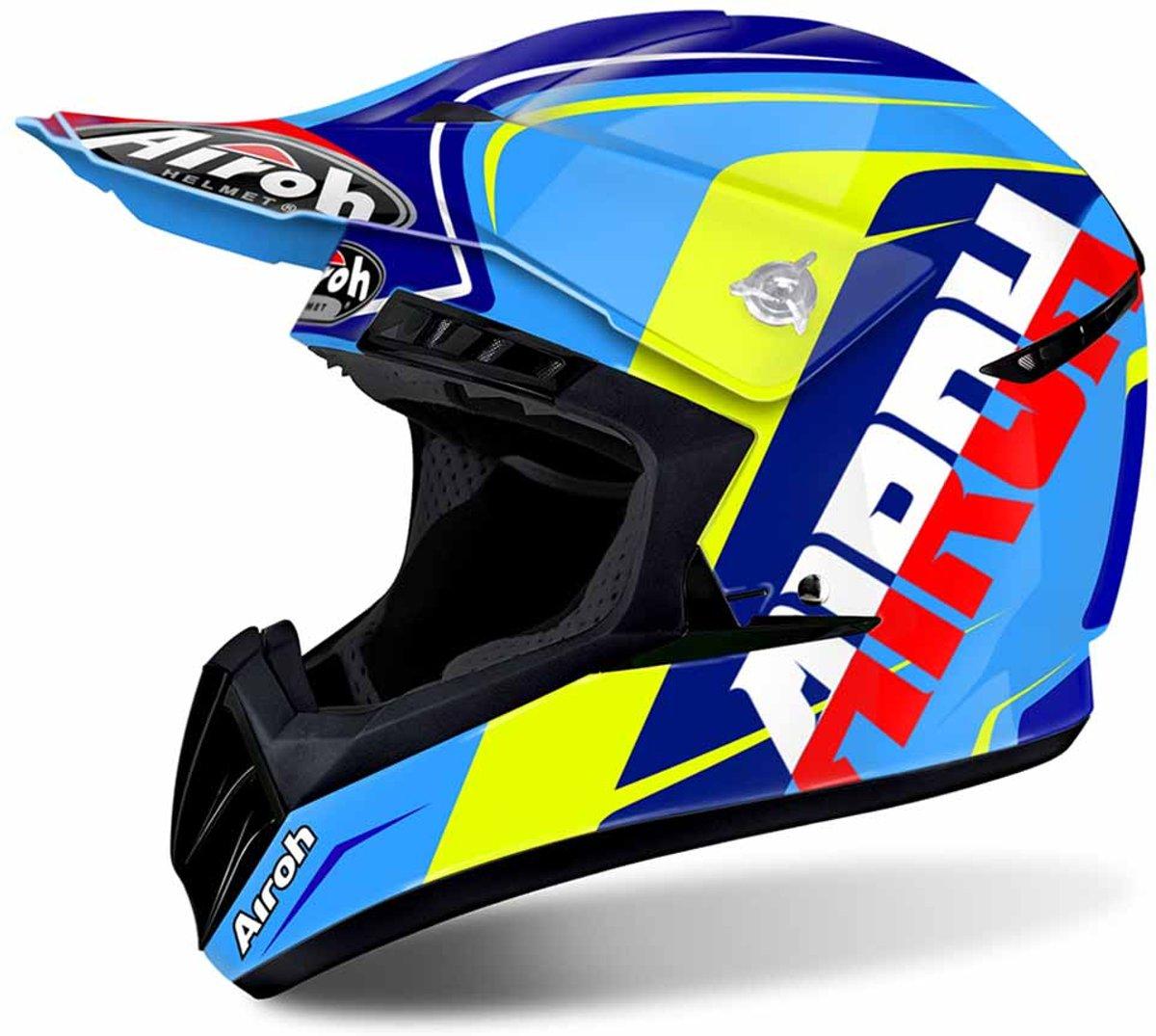 Transformers Hoodietrui Wear A Helmet Grijs | Attitude Holland