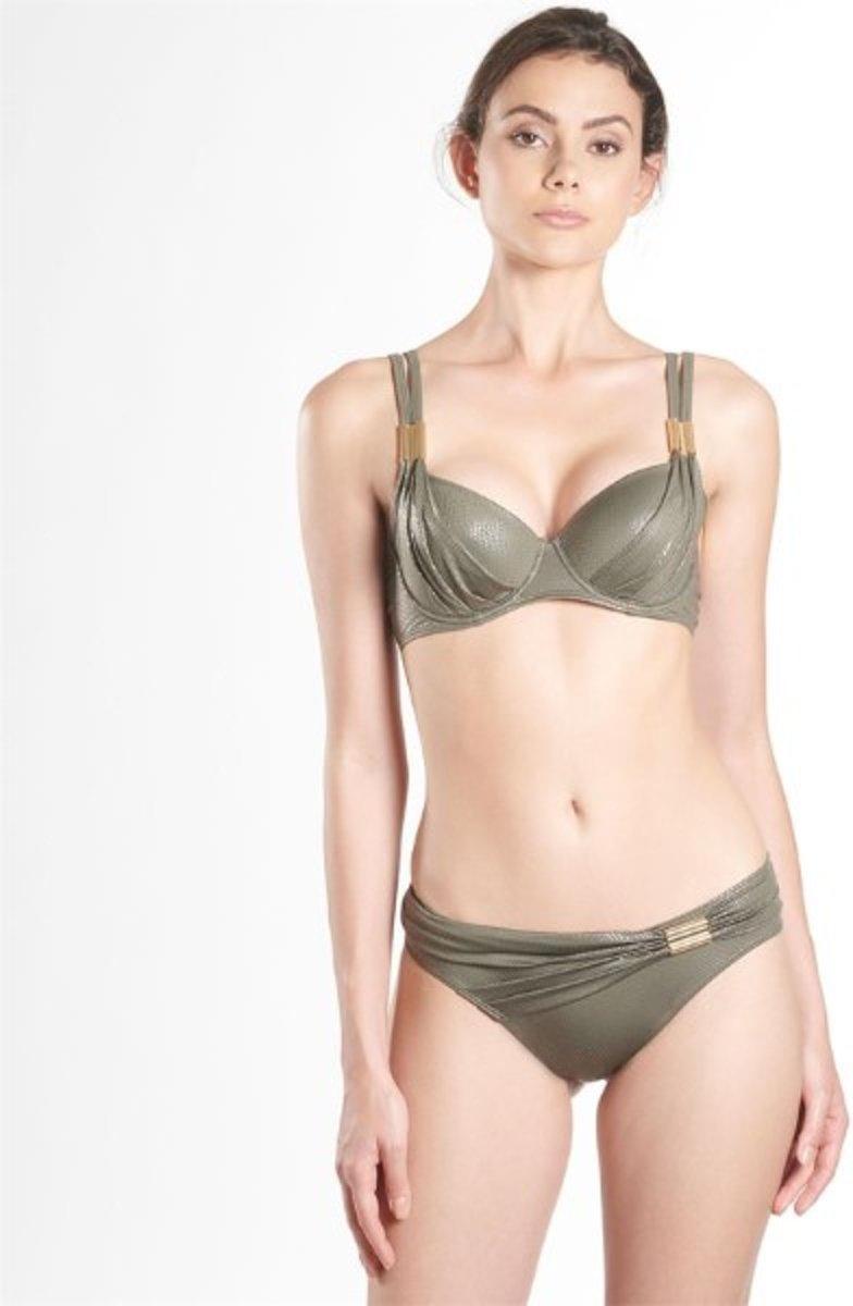 66e51c0eeb6 https   www.bol.com nl p roxy-surfing-free-meisjes-bikini-medieval ...