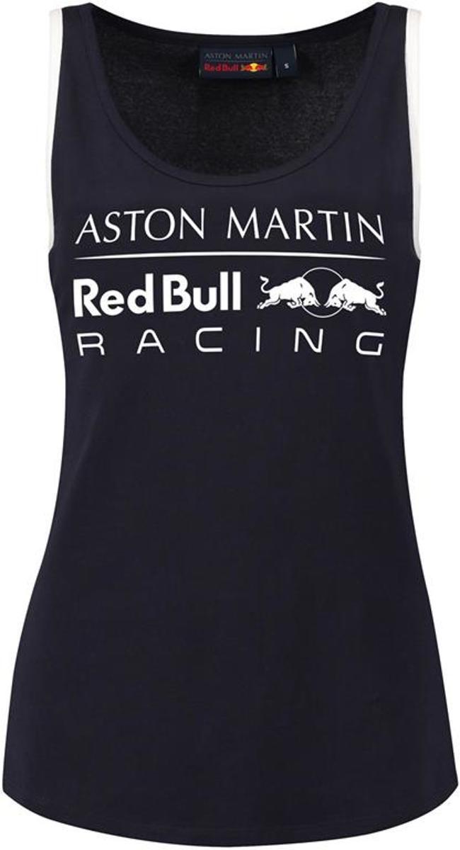 Red Bull Racing FW Ladies Tanktop S