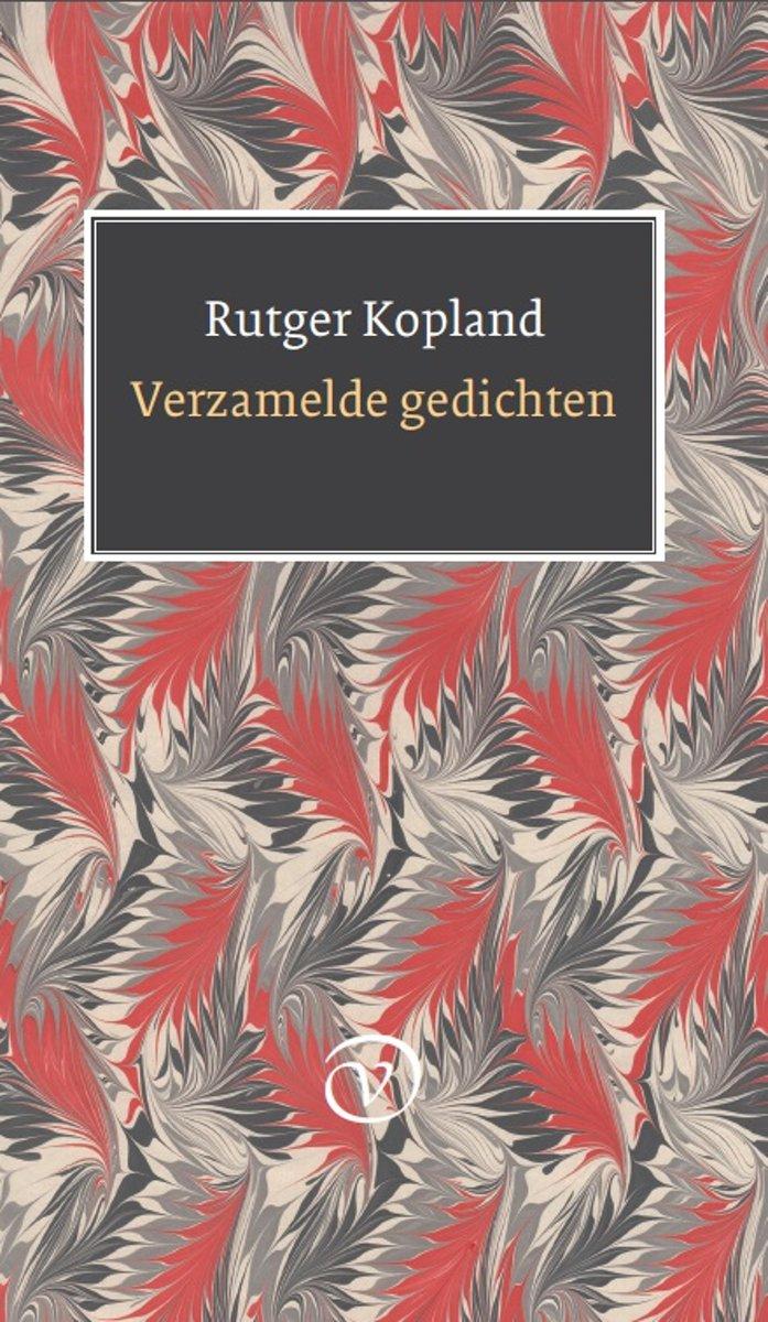 Bolcom Verzameld Werk Verzamelde Gedichten Rutger