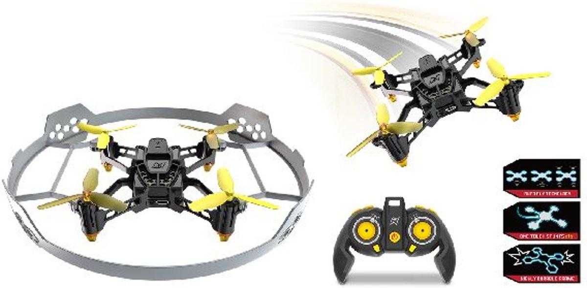 Air Elite Stunt 115
