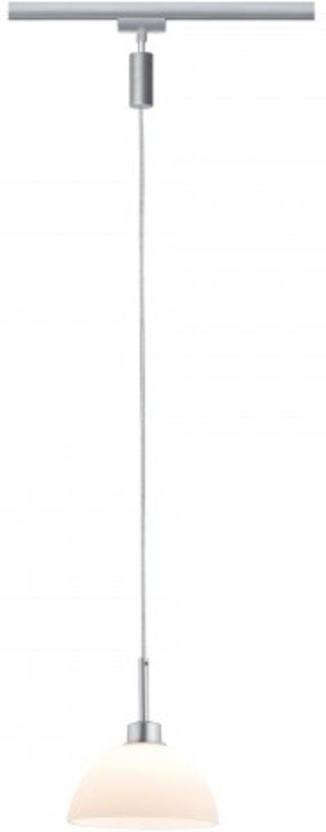 Paulmann URail hanglamp Sarrasani Railverlichting 95450 kopen