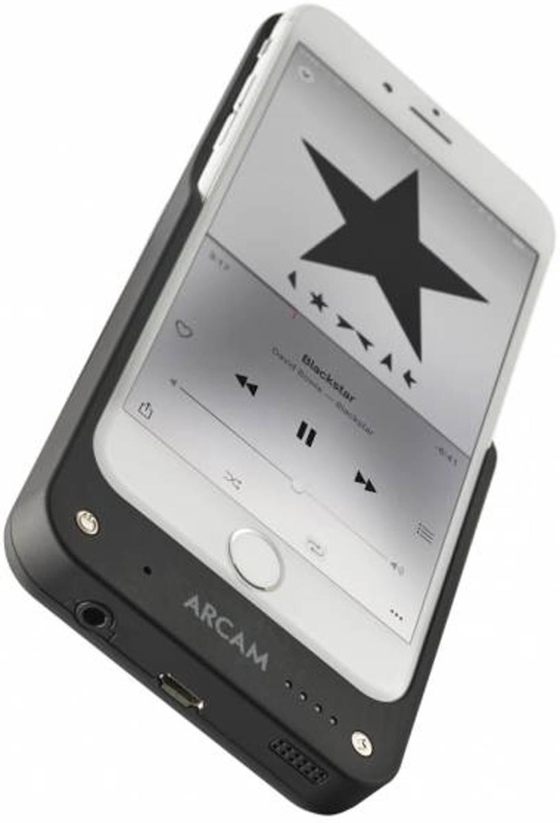 Arcam Audio MusicBOOST kopen