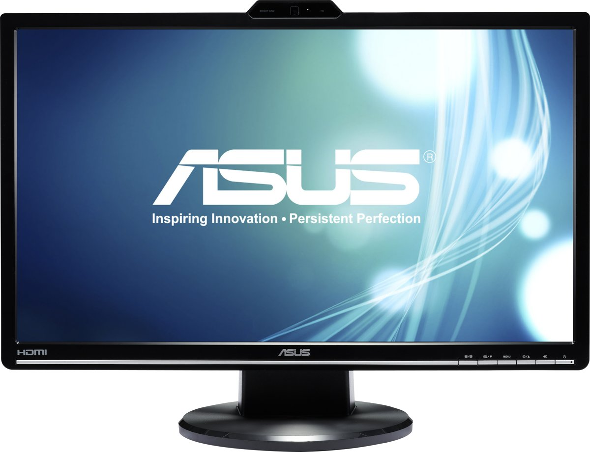 Asus VK248H - Monitor