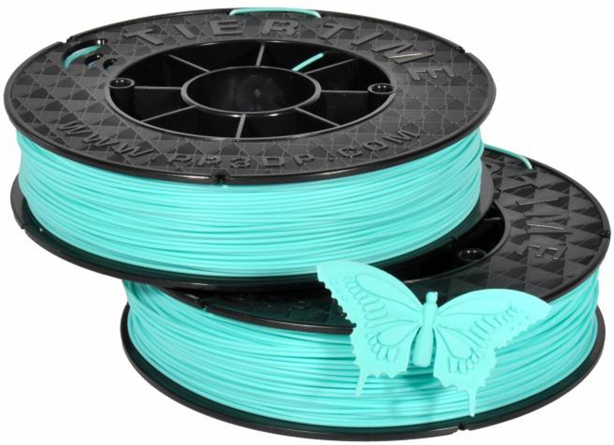 TIERTIME TRITIEFIL1845 Filament ABS 1.75 mm