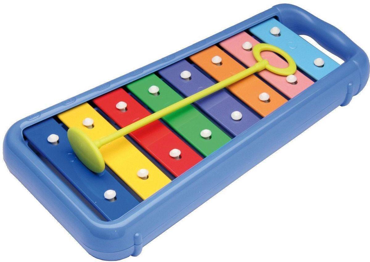 Halilit Xylophone