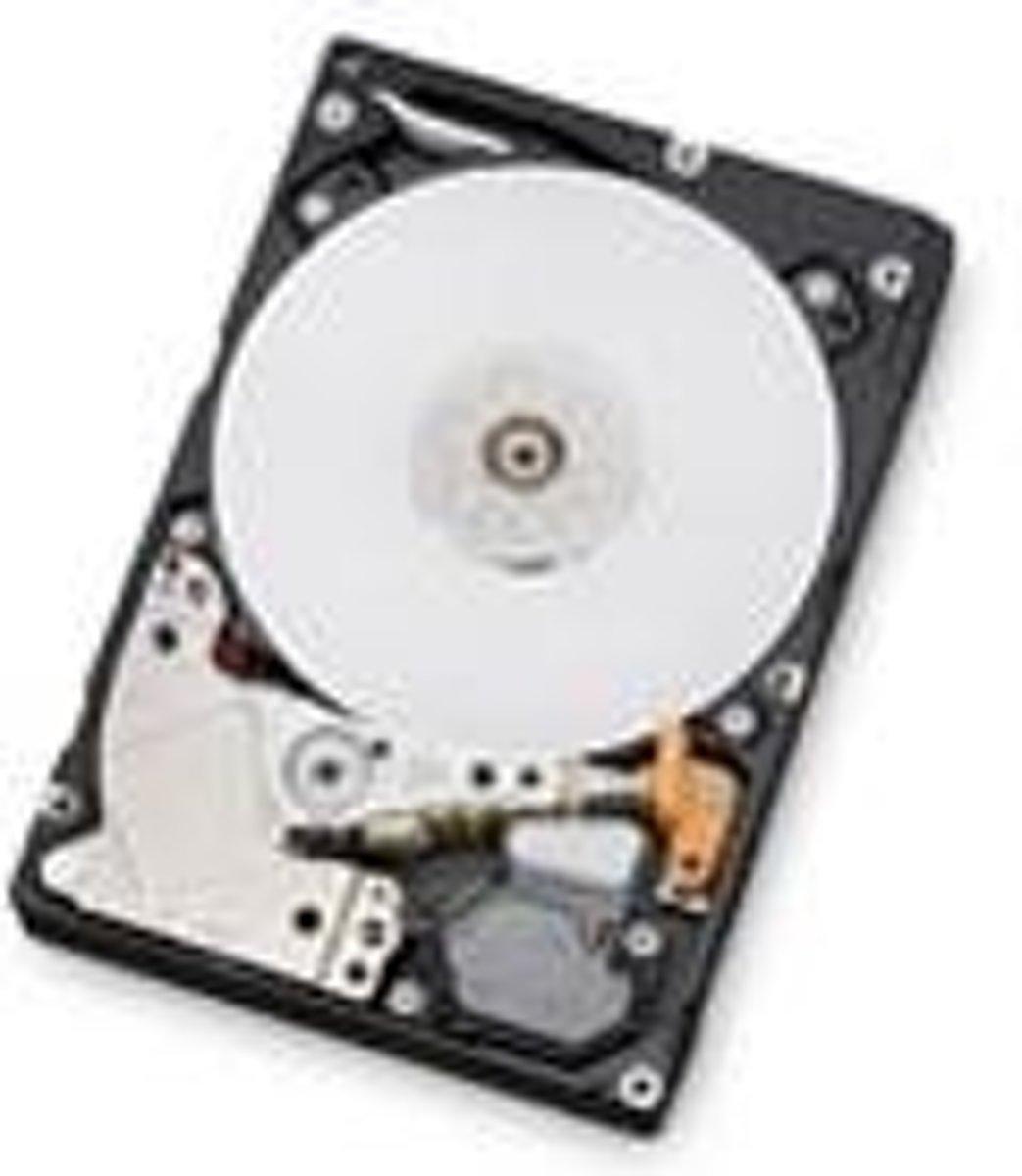 HGST Ultrastar C10K1800 1.2TB 2.5'' 1200 GB SAS kopen