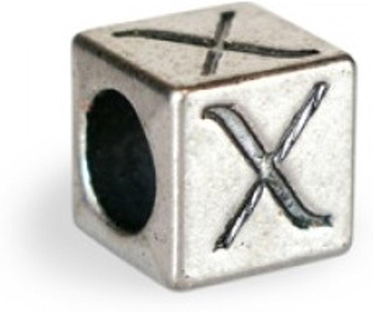 Name Charm - X kopen