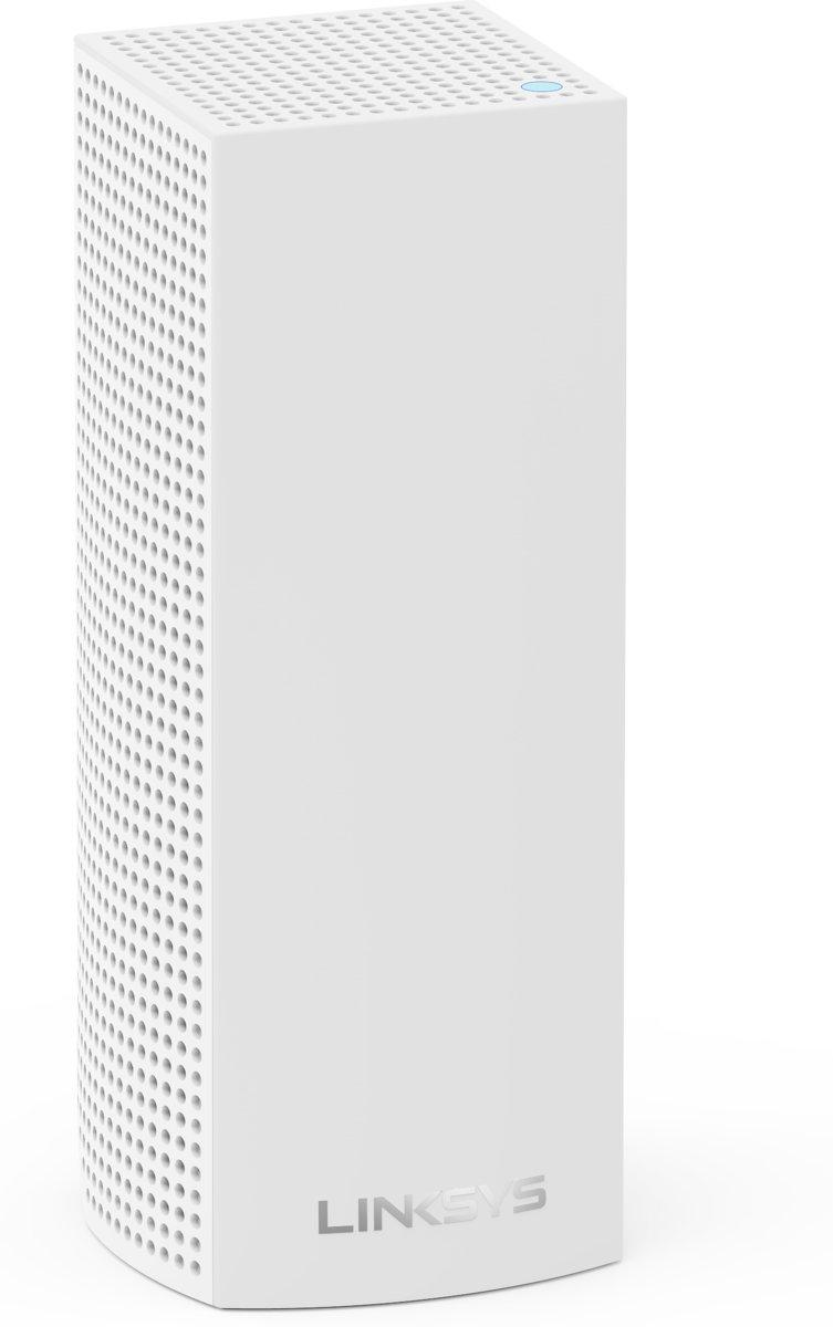 Linksys Velop - Multiroom Wifi Systeem - Triple Pack kopen