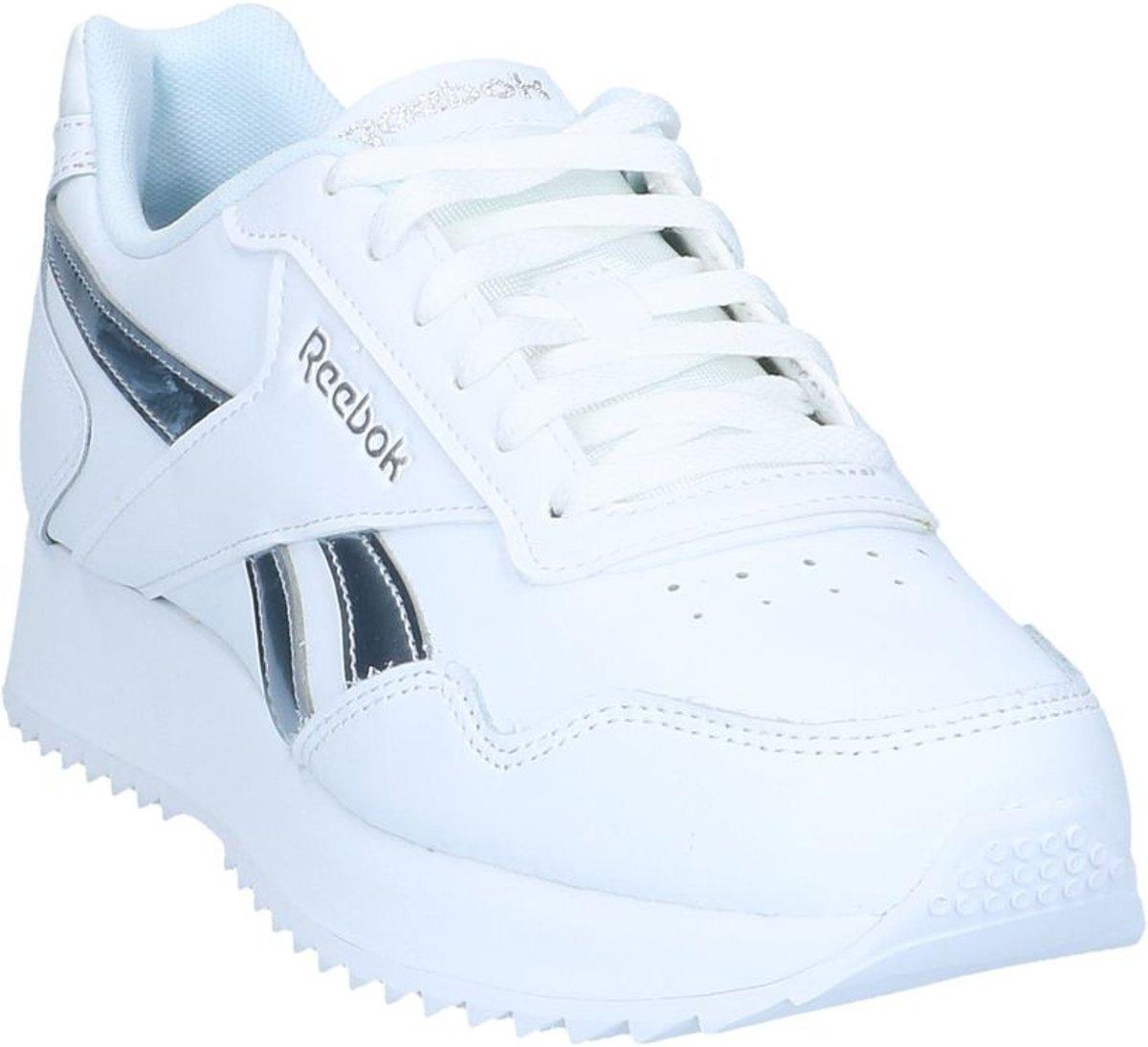830918a0f4b bol.com | Witte Sneakers Reebok Royal Glide