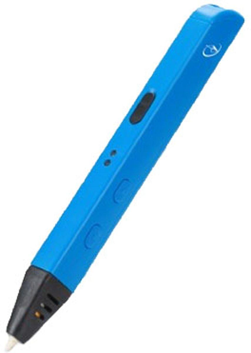 Gembird3 3DP-PEN-01 - 3D pen voor ABS/PLA
