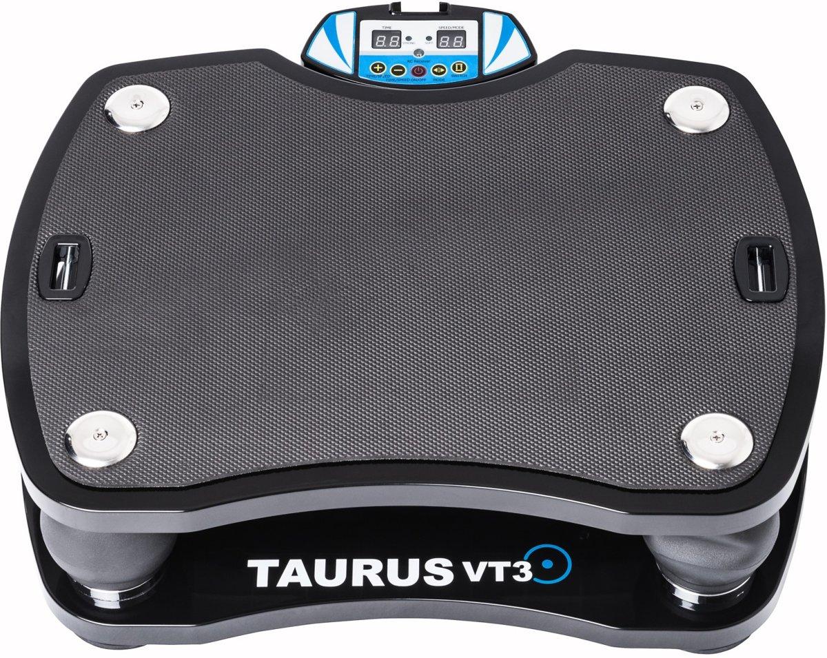 Taurus vibration plate VT3 kopen