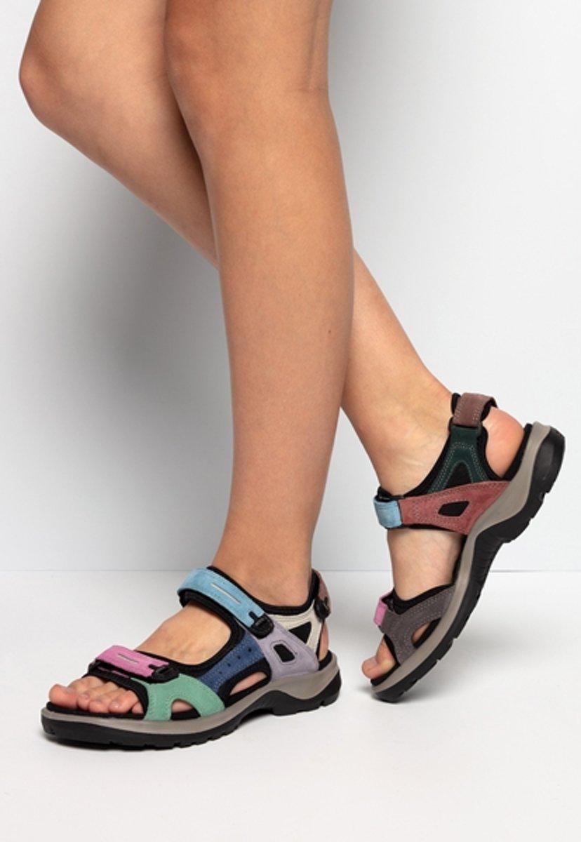 Ecco Offroad Multi 2 Sandal