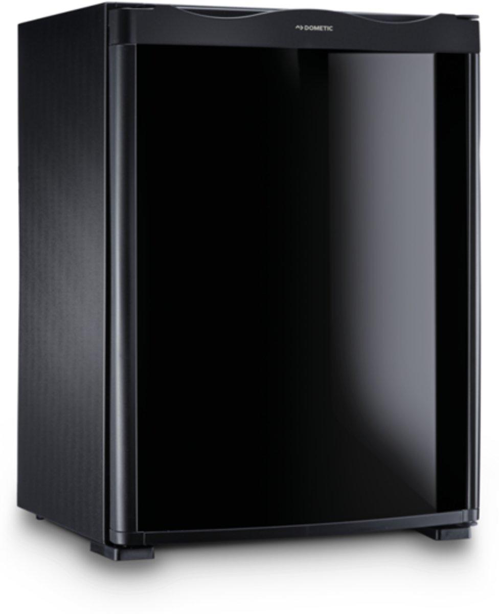 Dometic mini koelkast RH131LD kopen