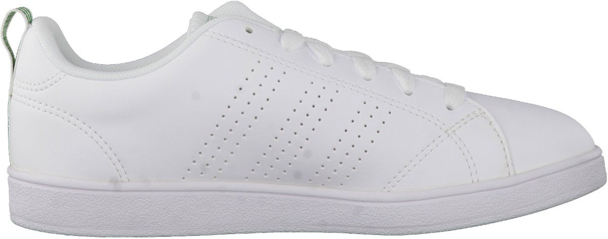 | adidas Vs Advantage Clean K Sneakers Unisex
