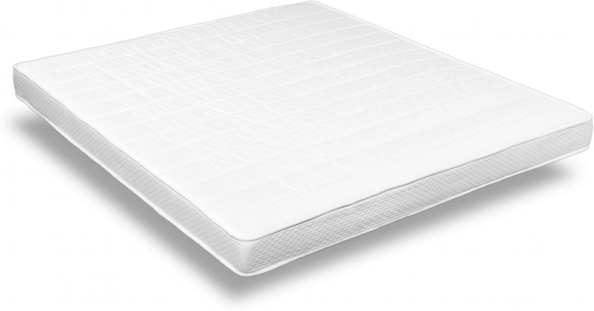 Matras 110x190 x 17 cm - Polyether SG30 - Medium