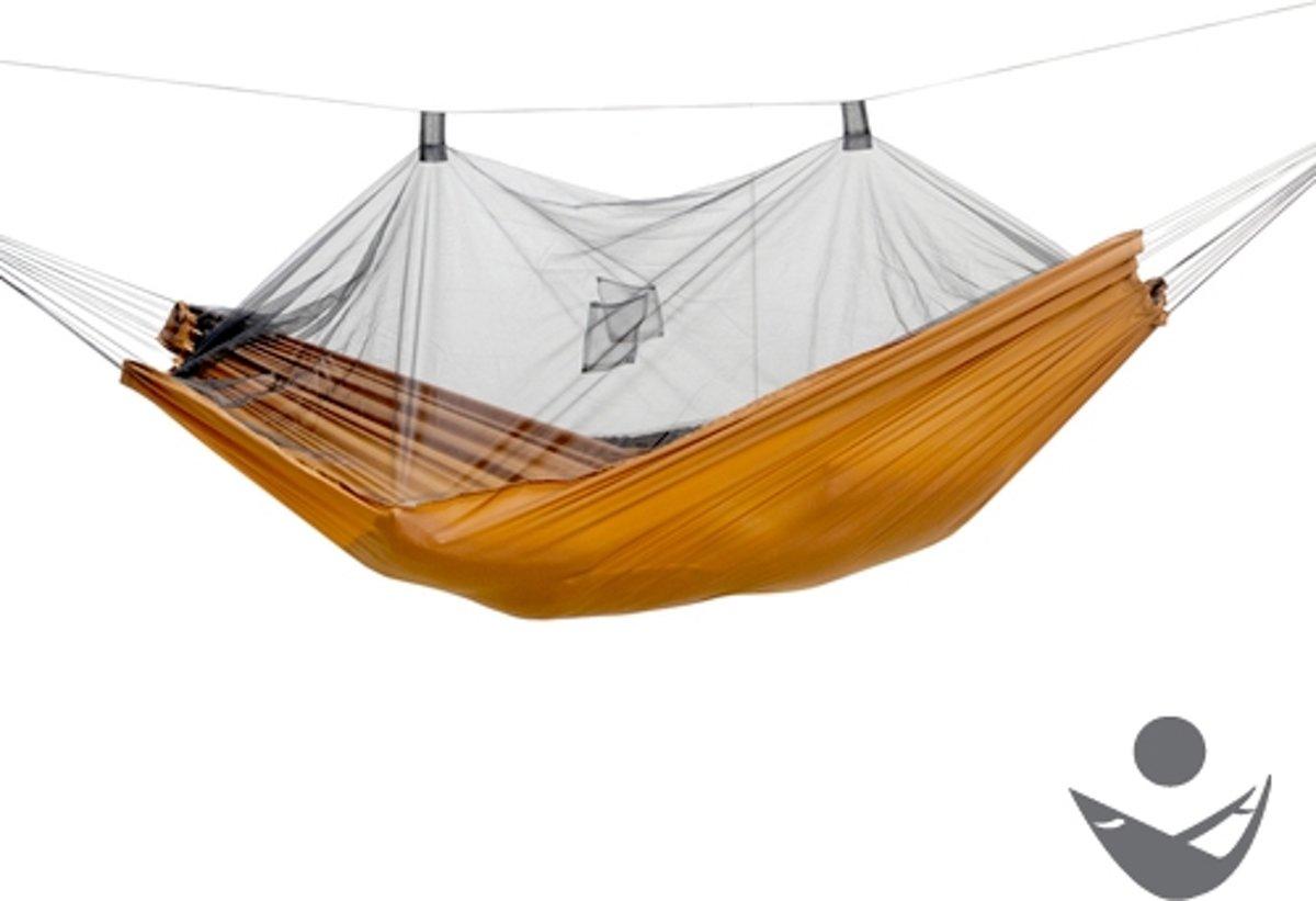 Amazonas Hangmat AZ-1030210