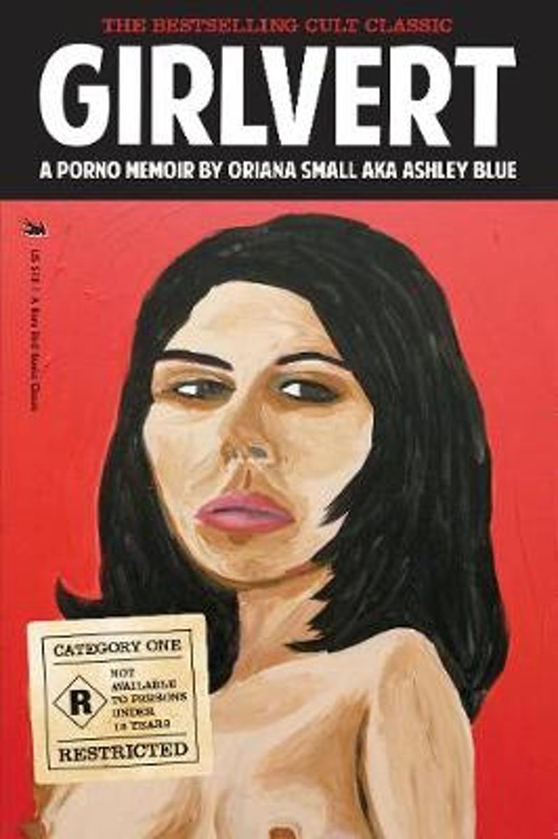 Nida Yasir,Marguerite Moreau Porn images Allison Miller,Alice Calhoun