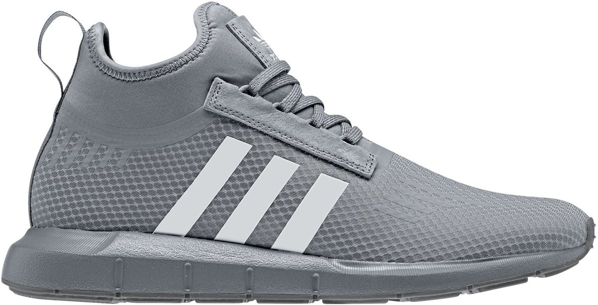 | adidas Swift Run Barrier Sneakers Maat 42