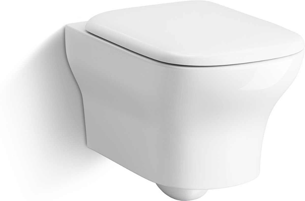 Bedieningspaneel Toilet Universeel : Bol.com landeya vale rimless & geberit sigma 01 matt chroom toiletset
