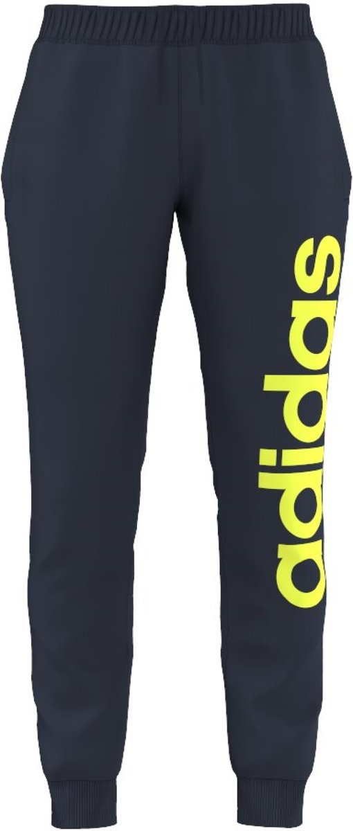 | adidas Linear Pants AZ8362 Sportbroek Heren XL