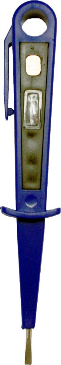 Spanningszoeker 150 mm 220v GS/TUV / voltage meter / voltage tester / voltage zoeker kopen