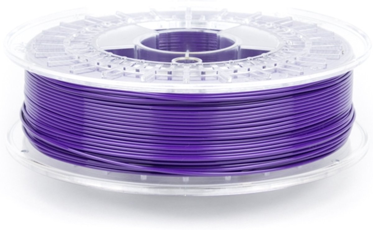 NGEN PURPLE 2.85 / 750