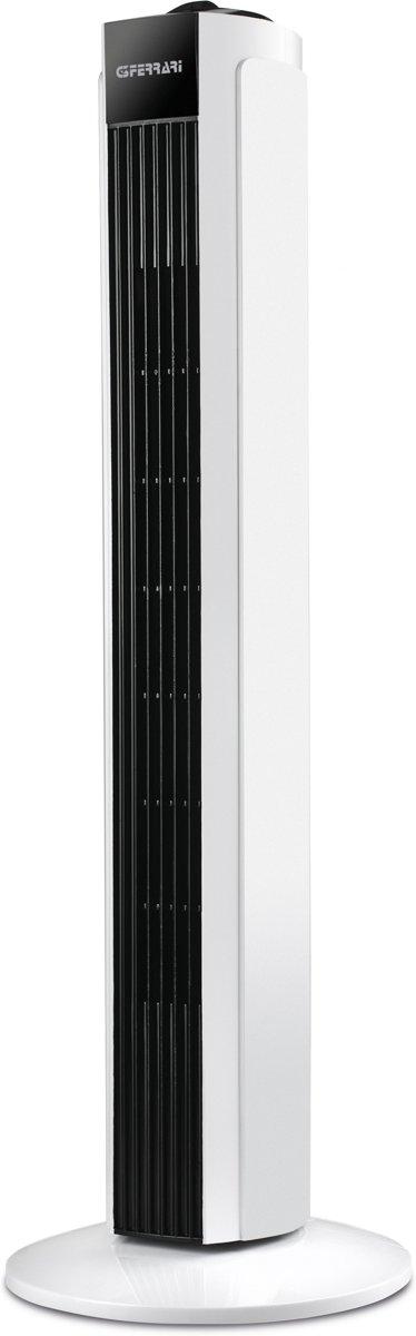 Tramontana G3 Ferrari   - Torenventilator - Grijs/Wit kopen