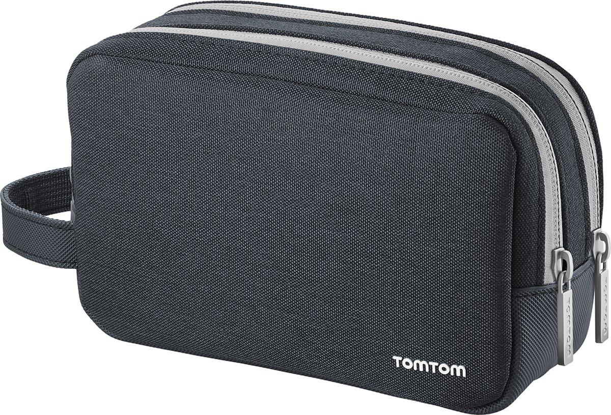 TomTom Universal Reistas - 2016 kopen