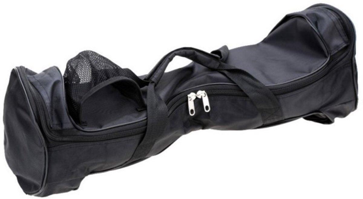 Hoverboard draagtas 6.5 inch Zwart