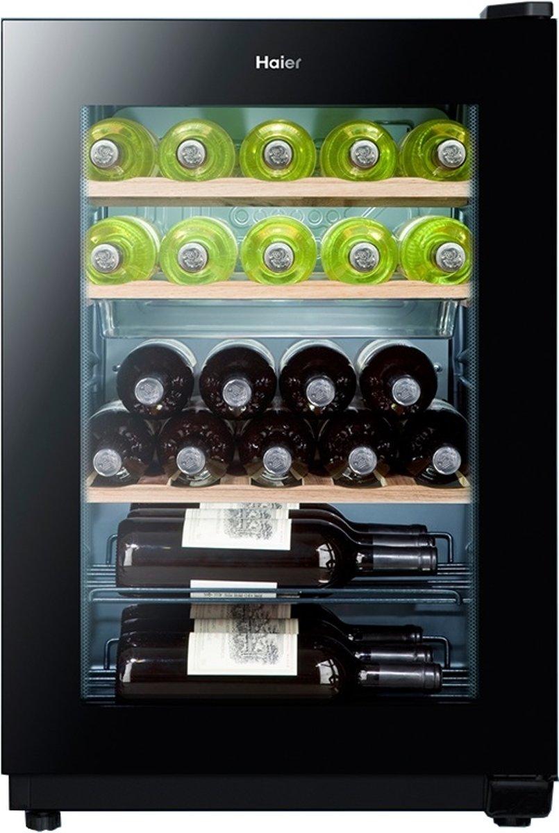 Haier WS25GA - Wijnkoelkast kopen
