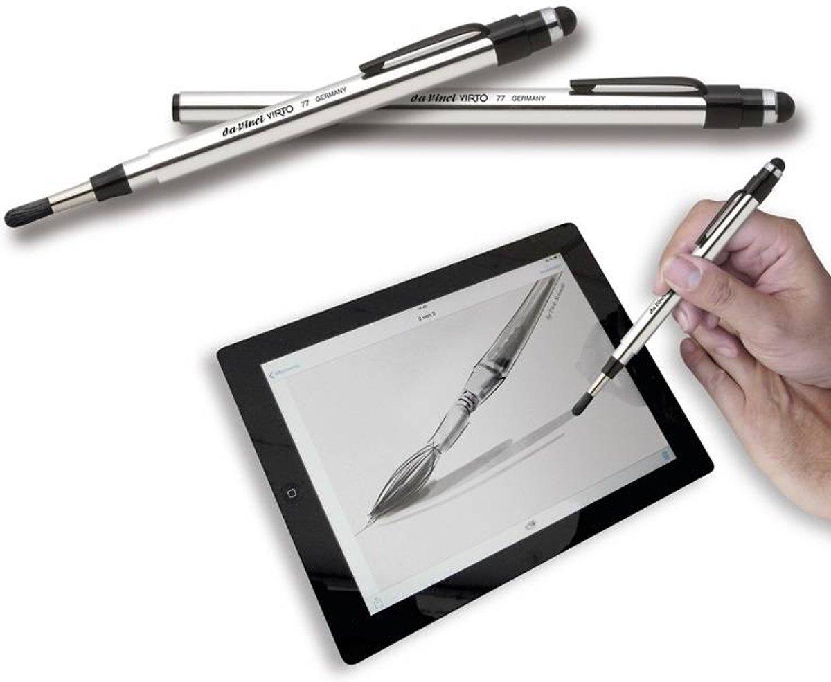 Da vinci Vitro tablet brush kopen