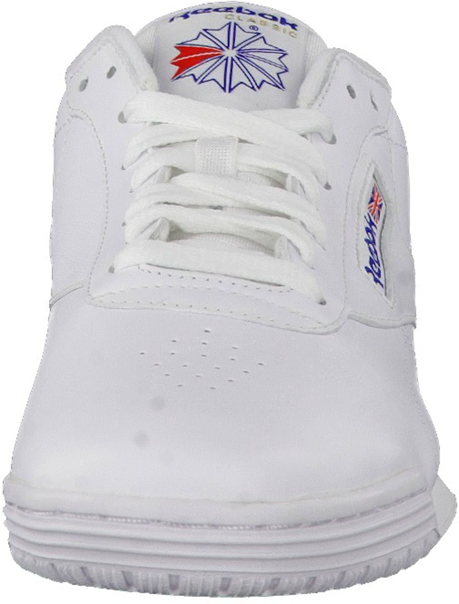 | Reebok Lage sneakers Exofit Lo Clean Logo Int AR3169