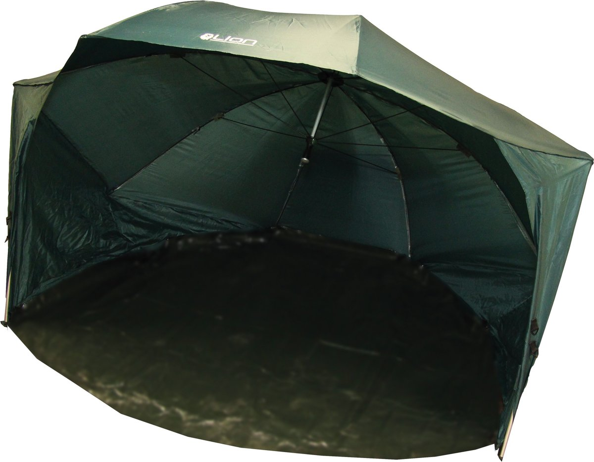 Lion Sports Advanced Brolly