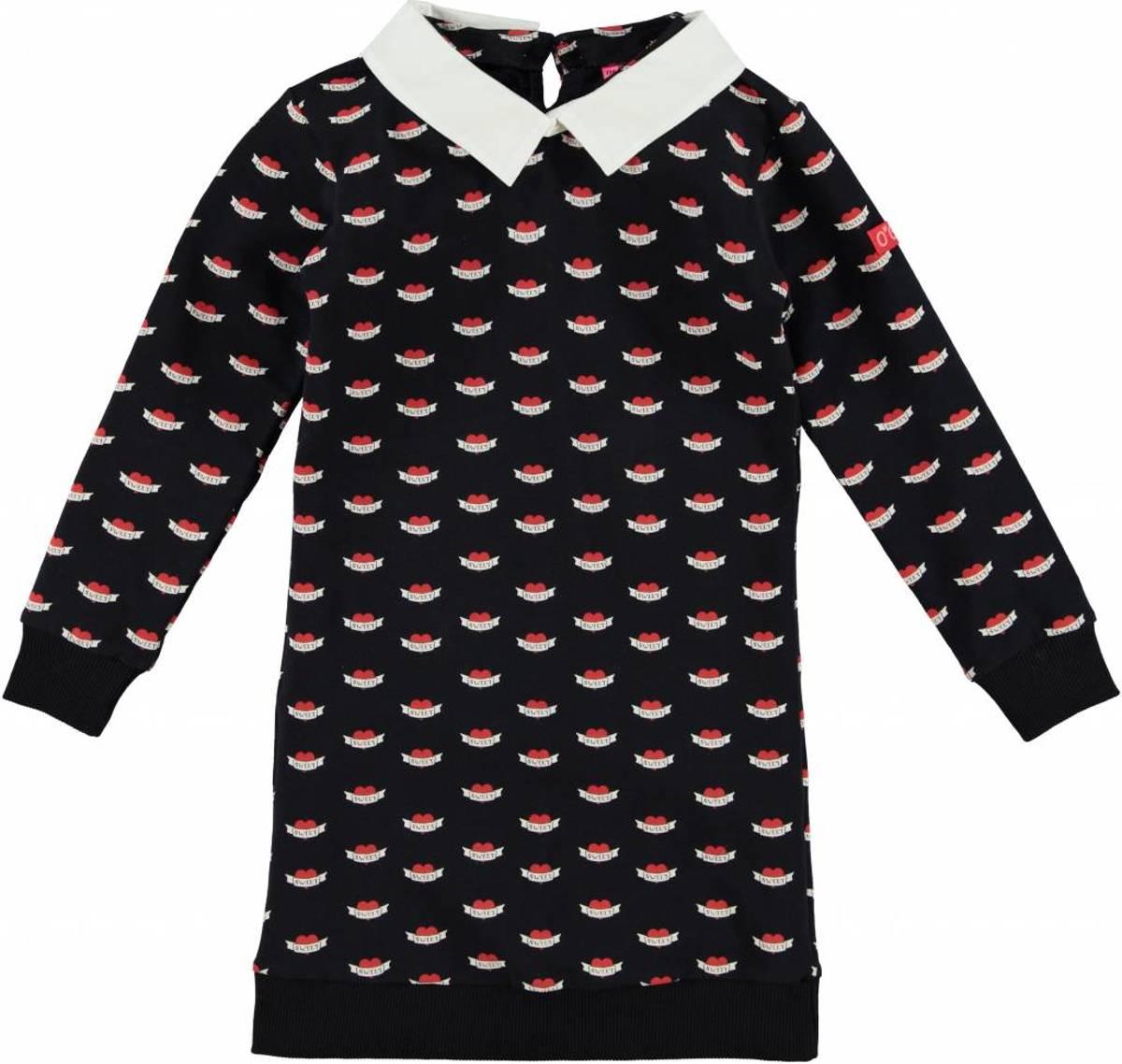 8ec59f9f4 https   www.bol.com nl p zwart-france-supporter-mouwloos-shirt-heren ...