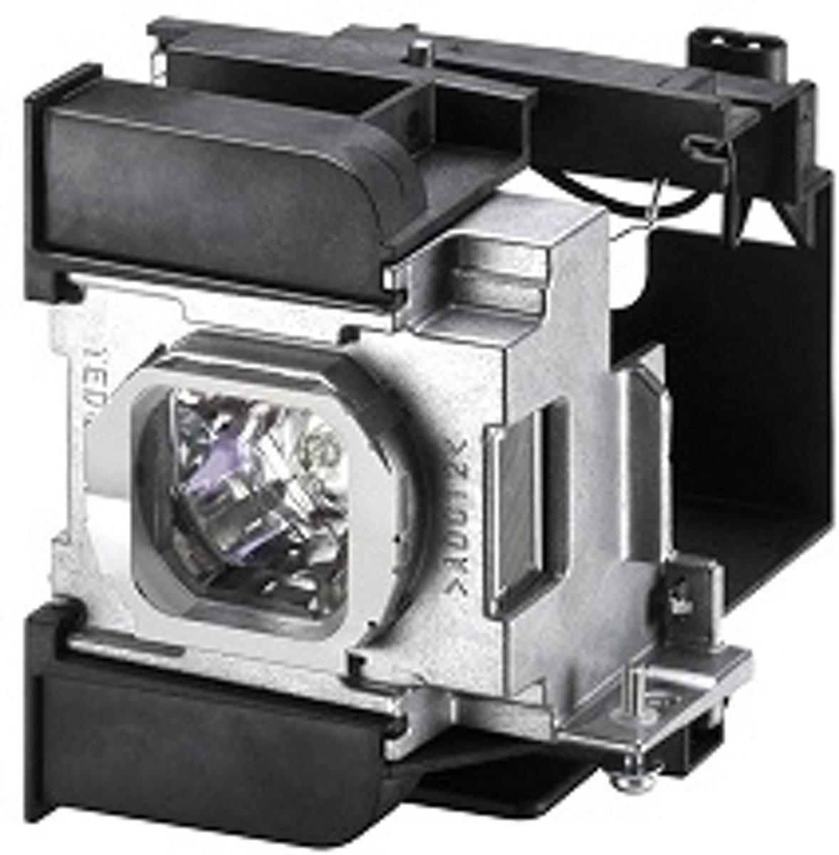 Panasonic ET-LAA410 projectielamp kopen