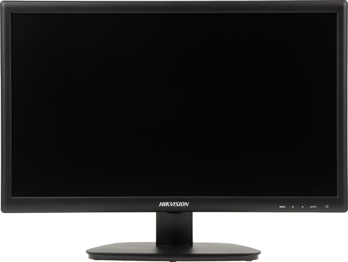 "Full HD 22"" LED monitor"