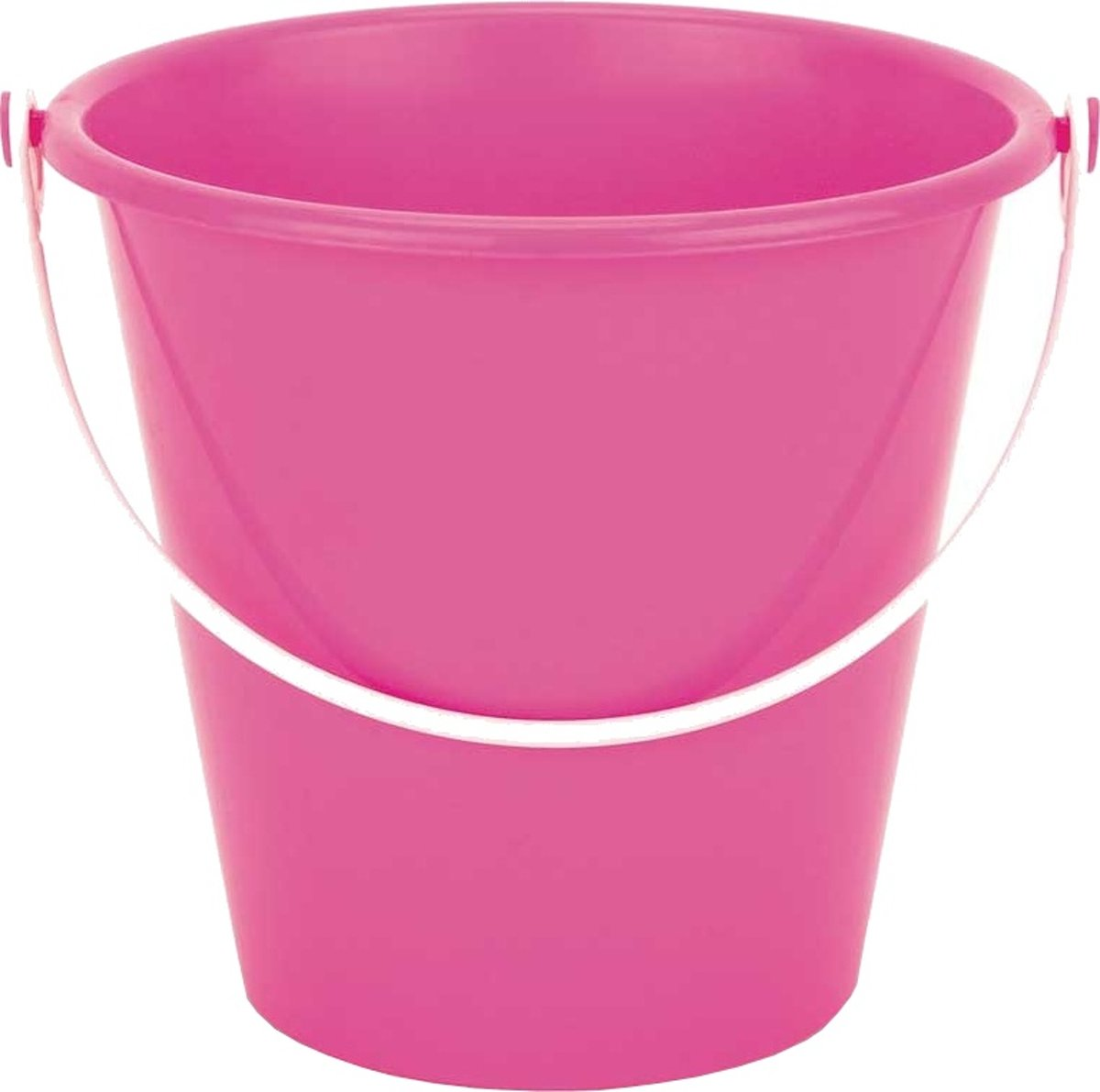 Yello Emmer Roze 19 X 18 Cm kopen