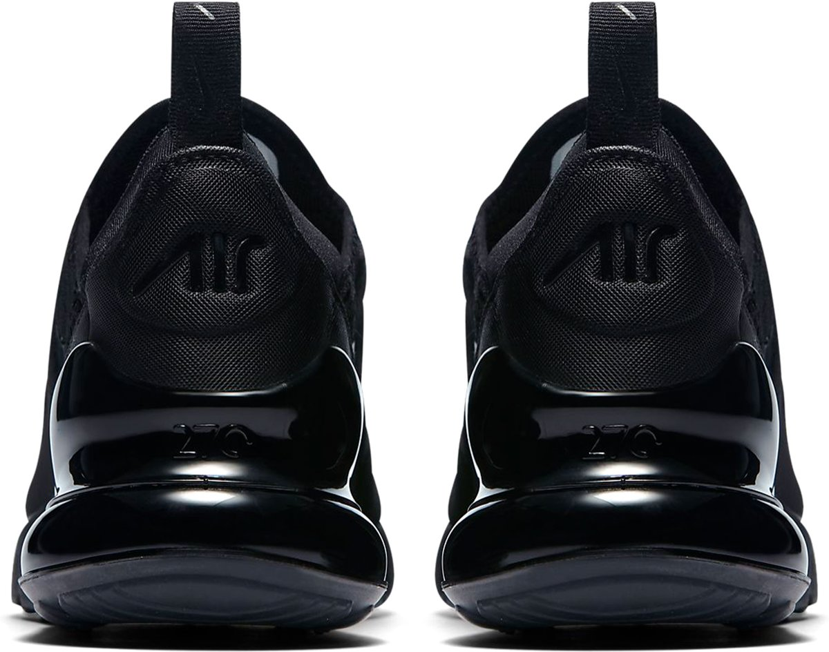bol.com | Nike Air Max 270 Sneakers Dames Sneakers - Maat ...
