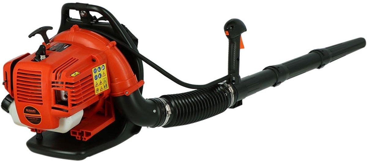 Kibani bladblazer 30cc / 780 m³ p/uur
