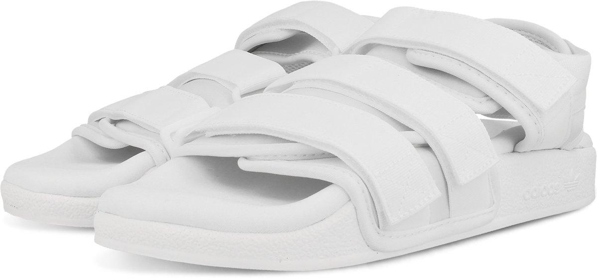   adidas ADILETTE SANDAL W BB5096 slippers
