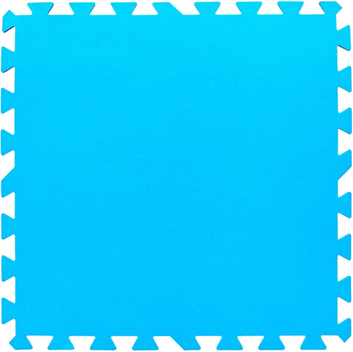 Kids n fun 30 kleurplaten van tegels for Ondervloer zwembad