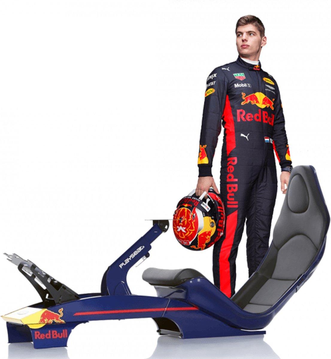 F1 Red Bull Racing kopen