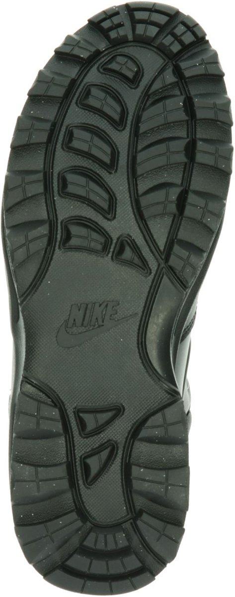 huge selection of d9a6a 94efc bol.com  Nike Sportswear Boots Manoa Leather 454350