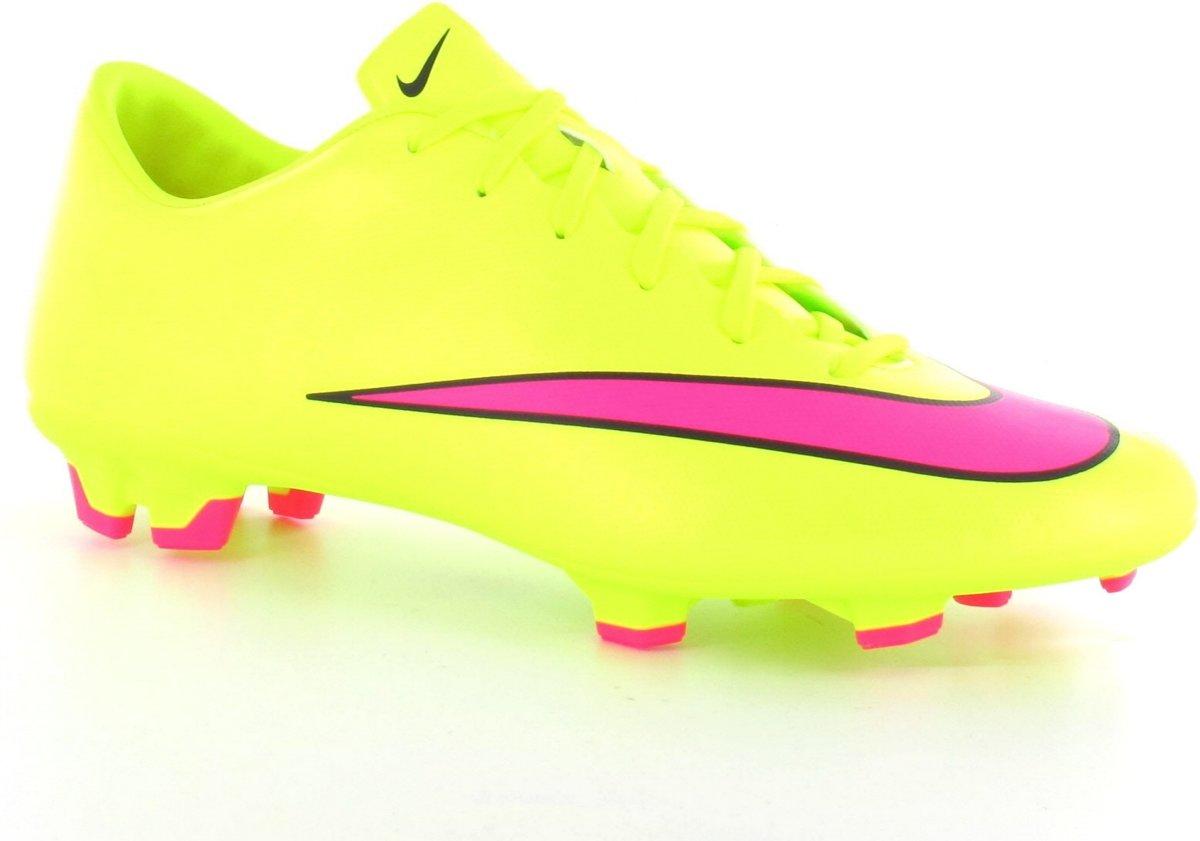 | Nike Victory V FG Sportschoenen Heren Maat