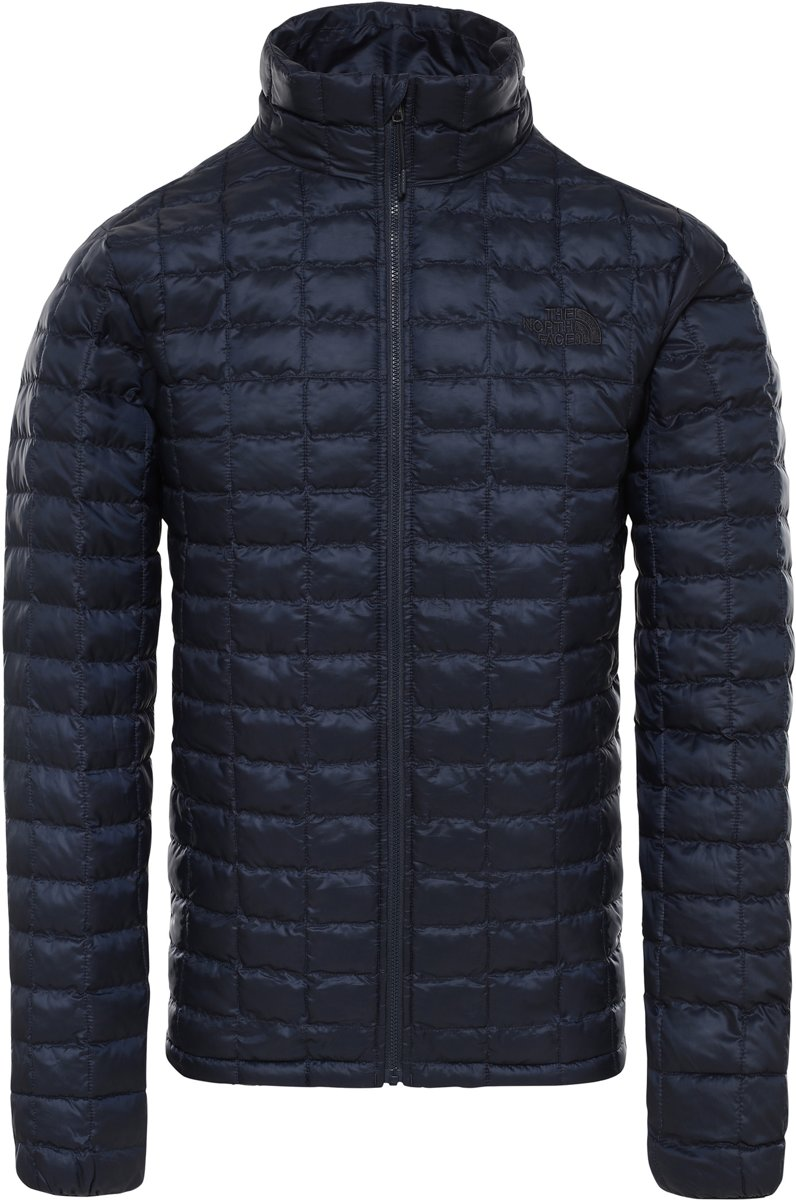   The North Face Thermoball Eco Heren Outdoor Jas