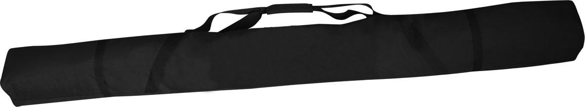 Staz Skihoes - Poly I Design - 185cm - Zwart kopen