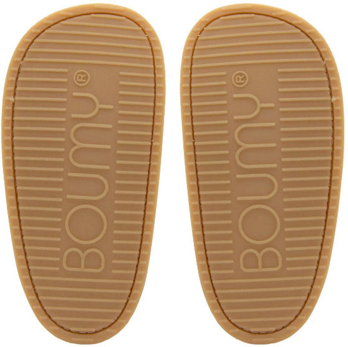 Chaussure Enfant - Boumy - Ilan L (18-24 Mois) NStZdFYo2