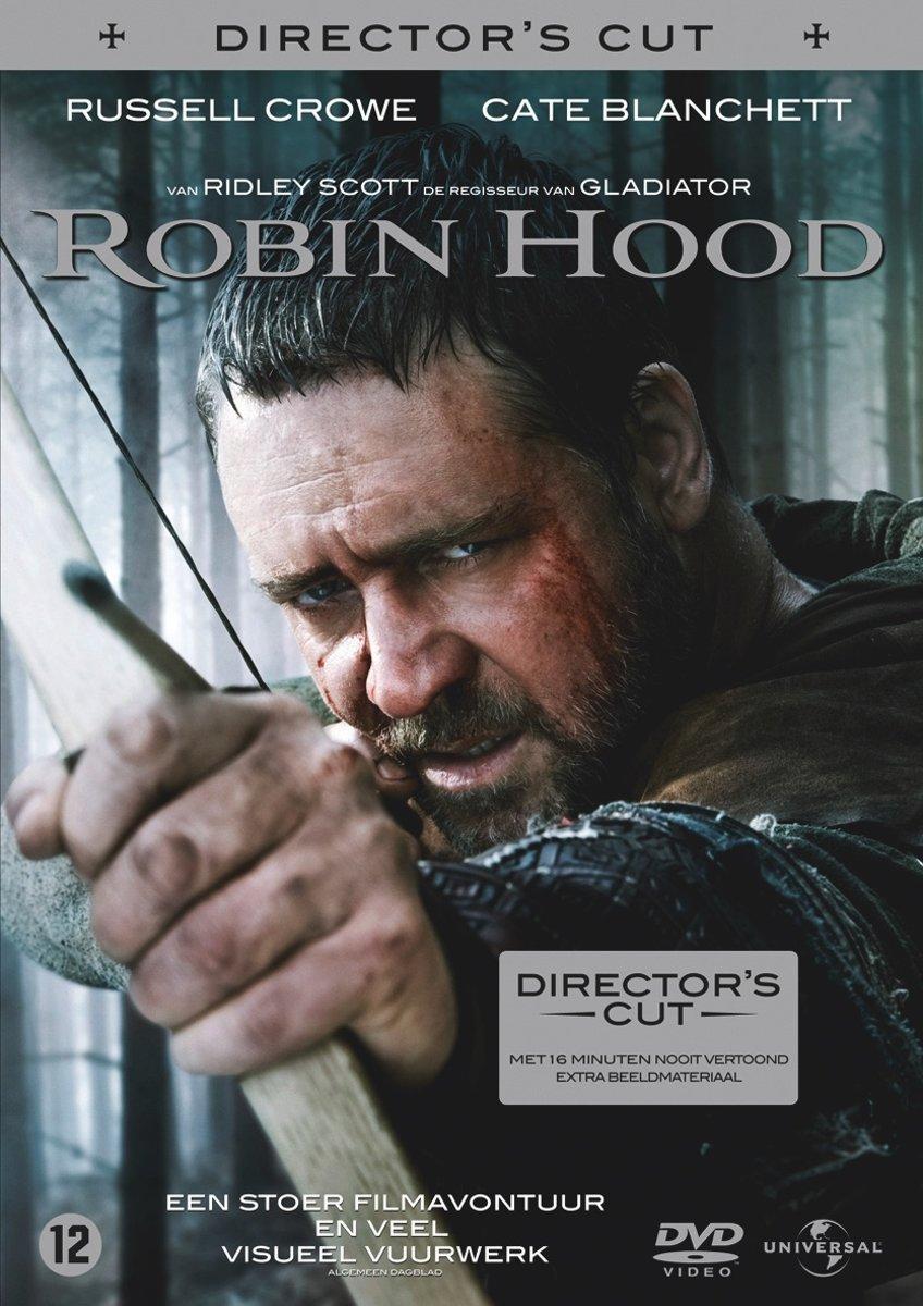 Kids N Fun 13 Kleurplaten Van Robin Hood