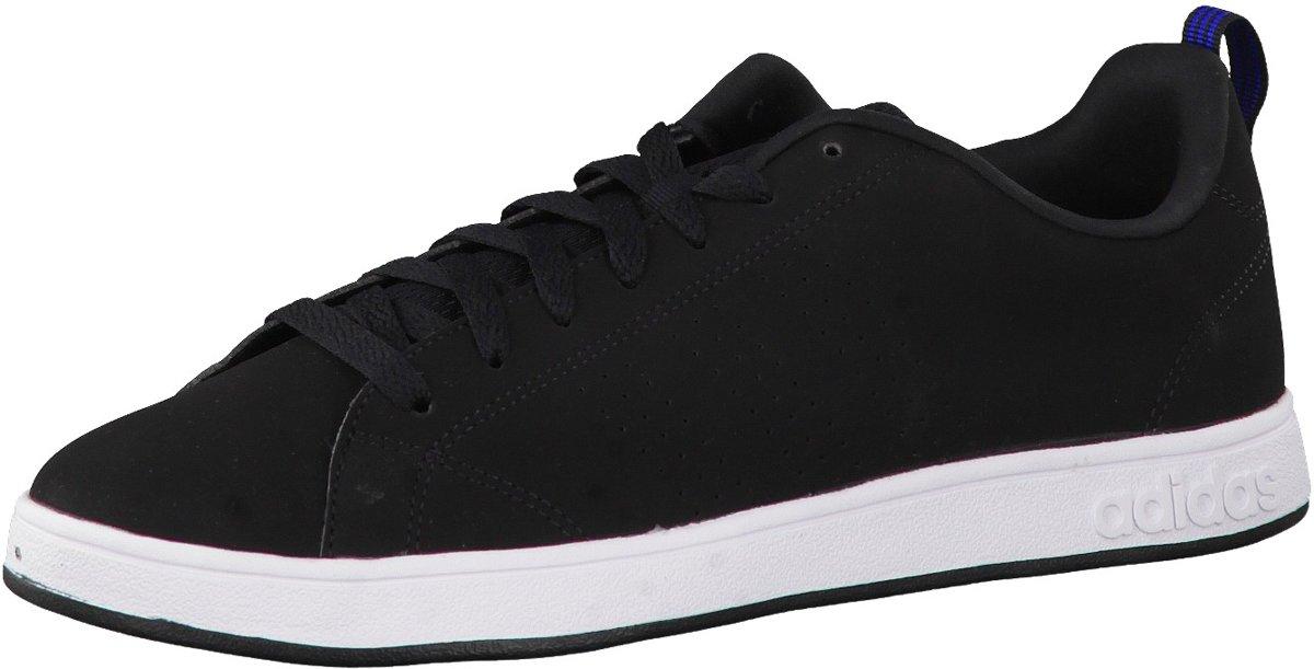| adidas NEO Lage sneakers Advantage Clean VS F99252